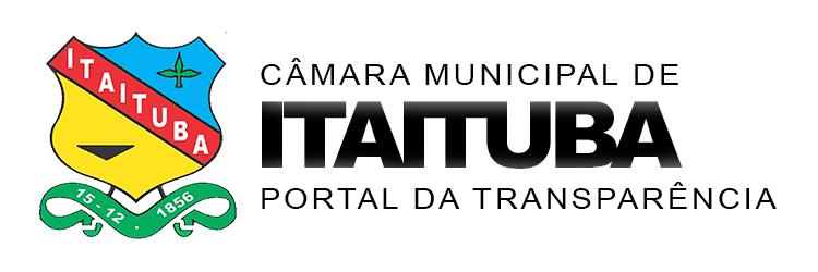 Câmara Municipal de Itaituba
